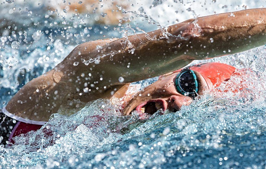 Huittinen Uinti & Triathlon
