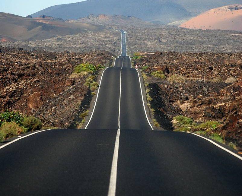 Ironman Camp Lanzarote