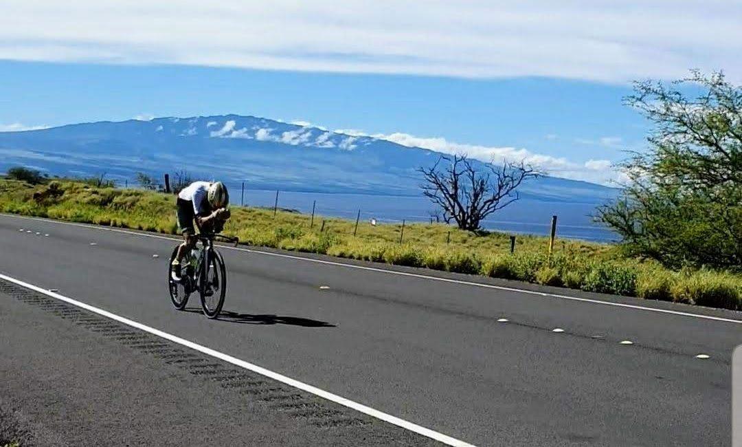 Hawi pyörä